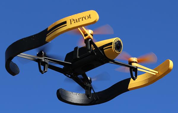 Promotion drone à construire, avis dronex pro temps de vol