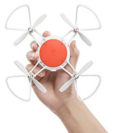 Mini Drone Xiaomi MITU